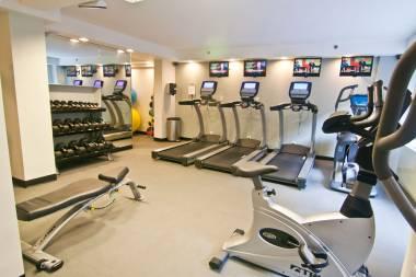 PlazaEast_gym_2
