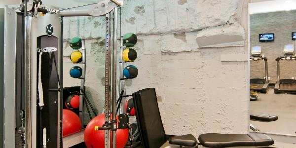 fairfax-tf-cornerstone-renovated-gym-1000x1000