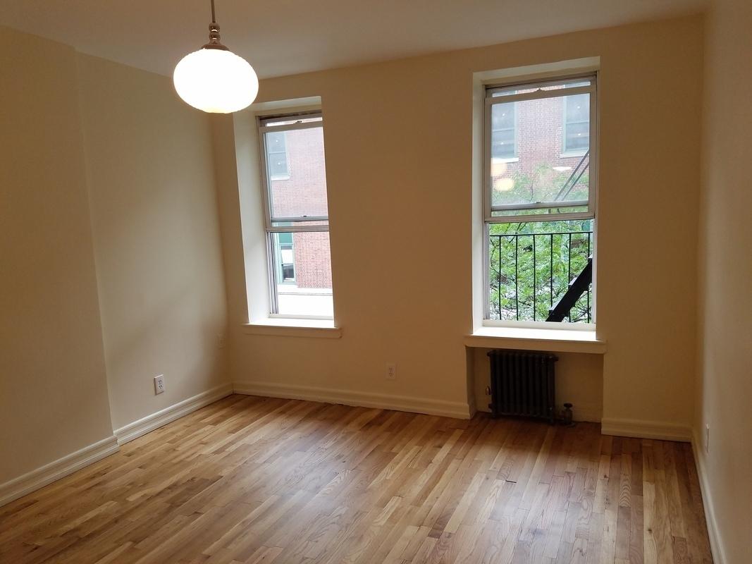 448 West 55th Street
